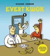 Evert Kwok 1 -   Evert Kwok