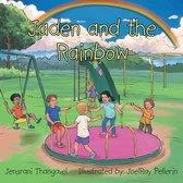 Jaden and the Rainbow