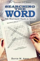 Searching the Word