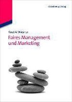 Faires Management Und Marketing