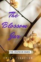 The Blossom Jar