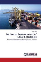 Territorial Development of Local Economies
