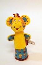 Squeezer Giraf