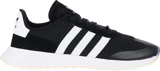 bol.com | adidas Flashback Sneakers Dames Sportschoenen ...
