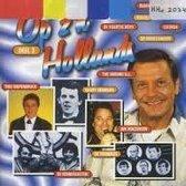 Op Z'n Hollands #3