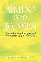 Aikido for Women