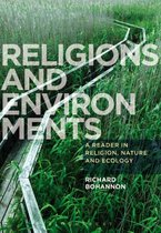 Religions and Environments