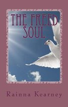 The Freed Soul