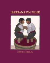 Iberians on wine