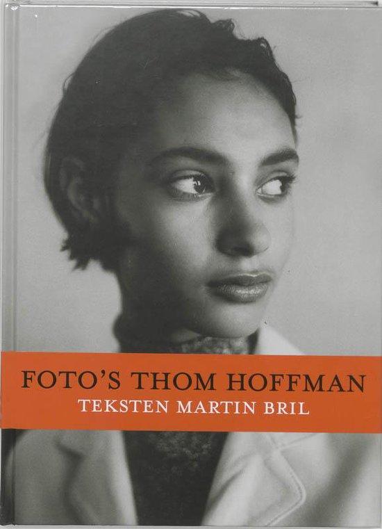 Foto's Thom Hoffman - Onbekend |
