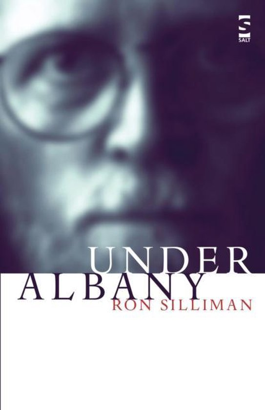 Under Albany