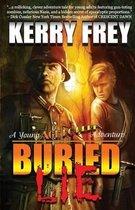 Buried Lie