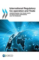 International regulatory co-operation and trade