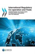 International regulatory co-operation and trade