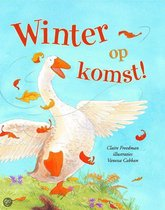 Winter Op Komst