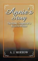 Annie's Story