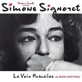 La Voix Humaine ( De Jean Cocteau)