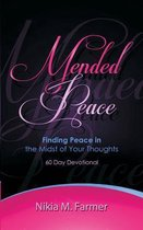 Mended Peace