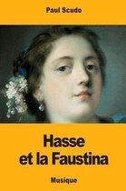 Hasse Et La Faustina
