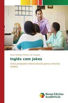 Ingles Com Jokes