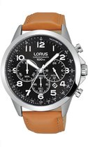 Lorus sport man RT381FX9 Mannen Quartz horloge
