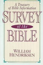 Survey of the Bible