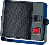 Team TS-700  externe luidspreker voor 27mc en scanners