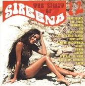 Spirit Of Sireena Vol. 12