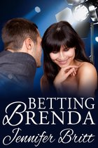 Betting Brenda
