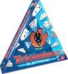 Afbeelding van het spelletje Triominos Electronic