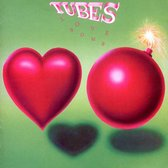 Love Bomb - Expanded Edition
