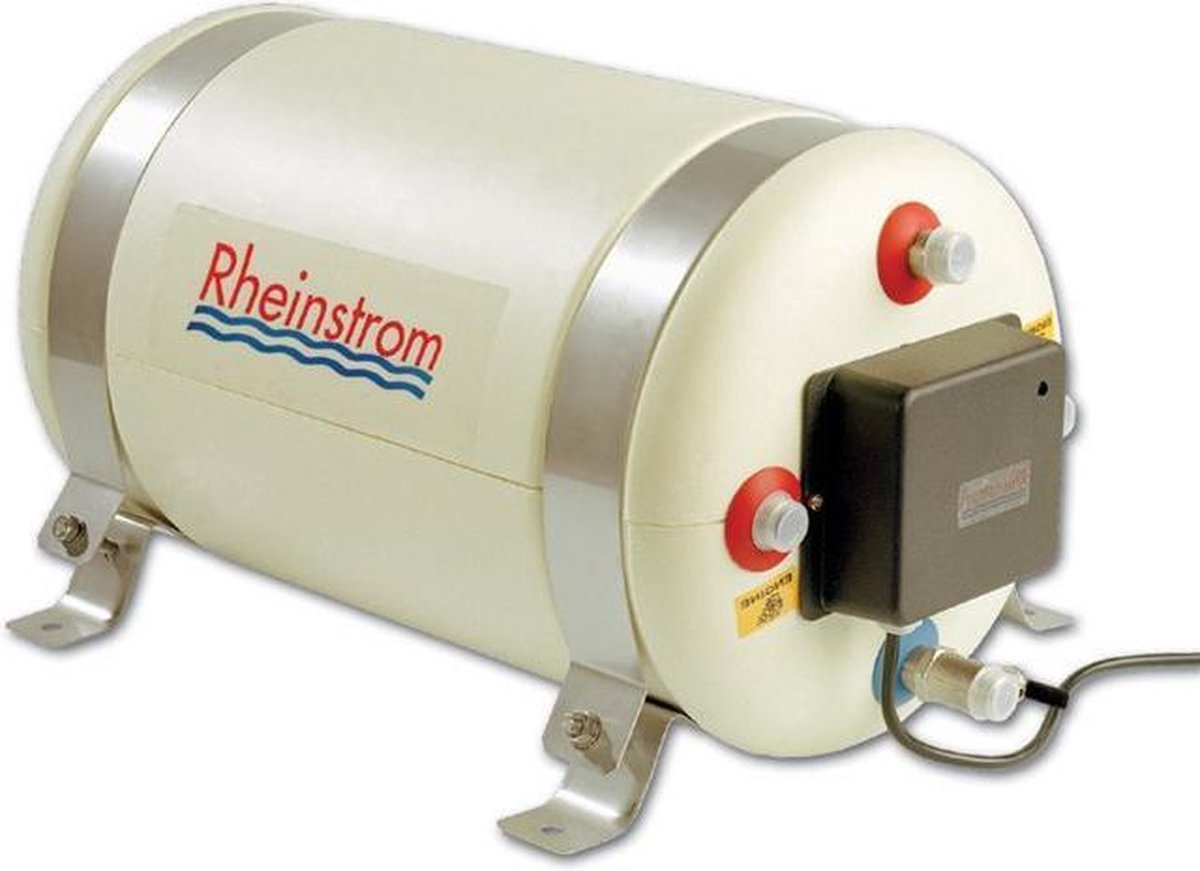 Bol Com Rheinstrom Boiler 20 Liter