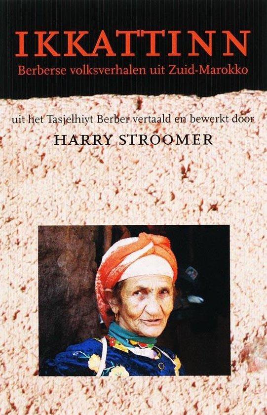 Ikkattinn - Stroomer, H. |