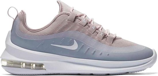 bol.com | Nike Air Zoom Structure 21 Sneakers Dames - beige ...