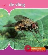 De Kijkdoos 180 - De vlieg