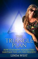 The Triangle Plan