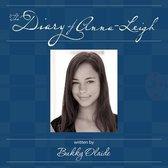 The Diary of Anna-Leigh