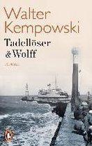 Tadelloser & Wolff