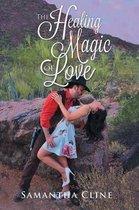 The Healing Magic of Love