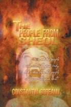 The People from Sheol