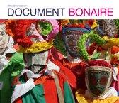 Document Bonaire
