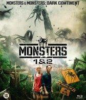 Monsters (Box)