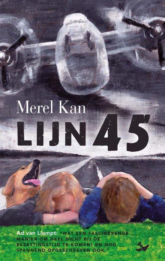 Lijn 45