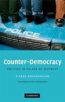 Counter-Democracy