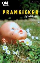 Pramkicker