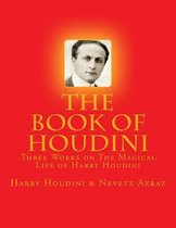 The Book of Houdini