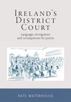 Ireland's District Court