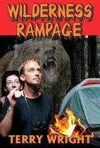 Wilderness Rampage