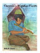 Terrell's Mystic Flute