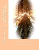 Self-euthanasia methods & dialogues